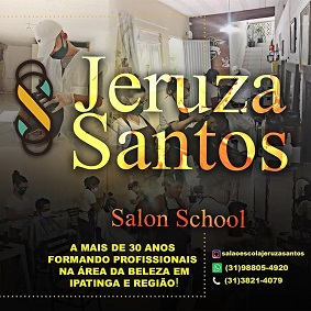 Jerusa SANTOS
