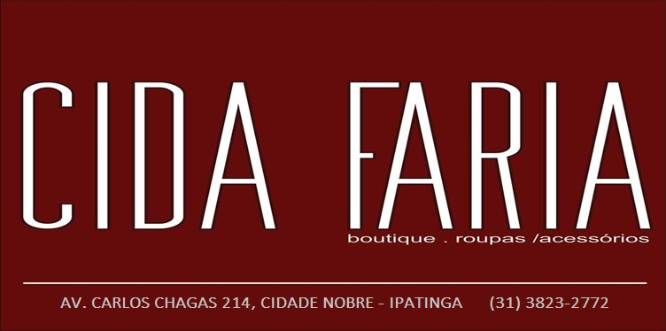 Cida  Faria